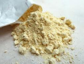 alevri-1