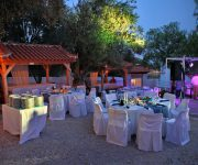 wedding1-05