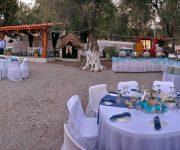 wedding1-06