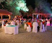 wedding1-23