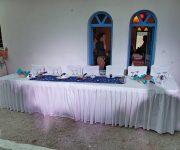 wedding1-02