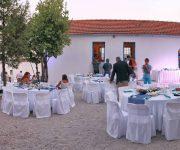 wedding1-07